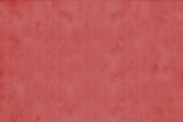 Color texture marsala