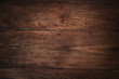 Leinwanddruck Bild - Wooden Wall Scratched Material Background Texture Concept