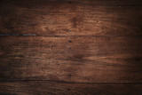 Wooden Wall Scratched Material Background Texture Concept poster