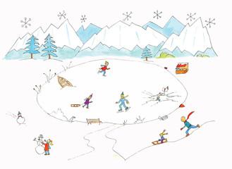 ice-fun