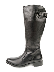 Female winter boot