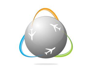 Flight Circle