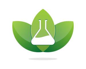 Herbal Lab