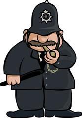 British Constable