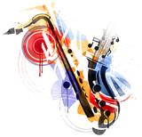 Art of Sax