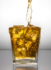 liquore splash