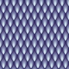 dark blue scales pattern