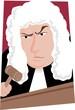 judge - 78015478