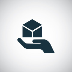 package palm icon