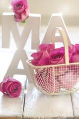 Valentinstag, Muttertag, Geburtstag