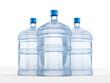 Water bottle - 78019455