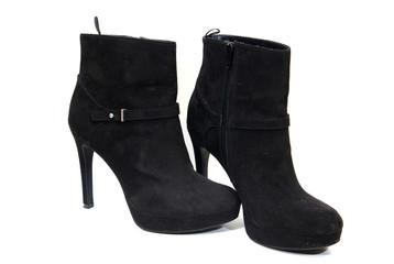 scarpe eleganti