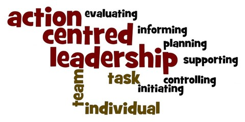 Action centred leadership 02