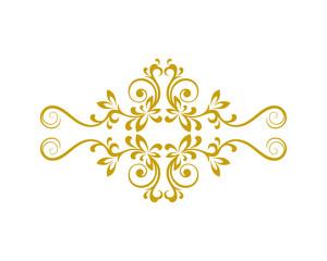 Crest Logo Image