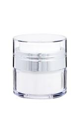image of collagen bottle