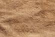 Leinwanddruck Bild - Linen fabric