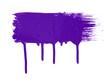 Zdjęcia na płótnie, fototapety, obrazy : paint brush texture