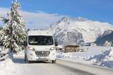 Campingreise Südtirol