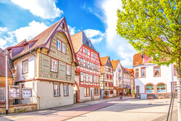 Heilig Geist Hospital Bensheim
