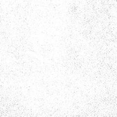 Light Grunge Texture