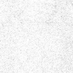 Speckled Grunge Texture
