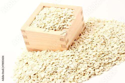 麦飯の画像 p1_14