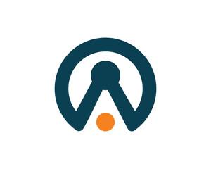 Automotive Finance Logo