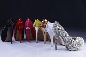 Sapatos 20150212 5078