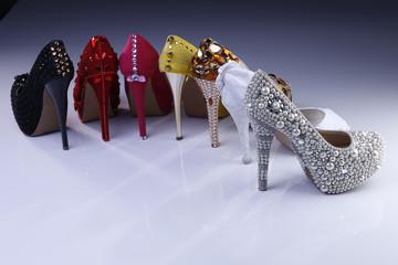 Sapatos 20150212 5079