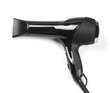 Hair dryer - 78073818