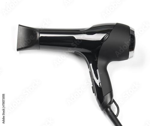Hair dryer - 78073818