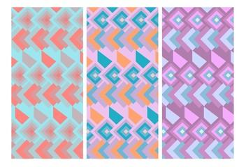 Valhalla pattern