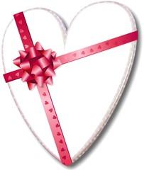 Valentines Day Love Heart