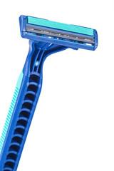 Disposable Shaving Razor