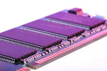 Moduli memoria RAM