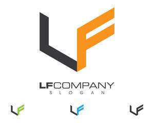 LF_UF_F Company 1