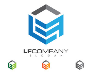 LF_F Company 2