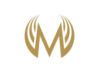 M wings