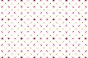 背景素材壁紙,丸,点,ドット,点々,水玉,デコレーション,装飾,飾り,模様,パターン,ラッピング,包装紙,花火,花模様,お日様