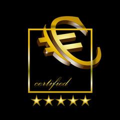 C certified 3