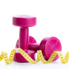 durch kraftsport gewicht verlieren