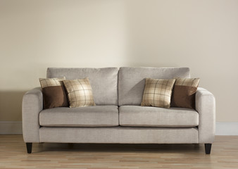 Tilly Sofa in Set