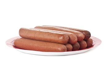 american hotdogs