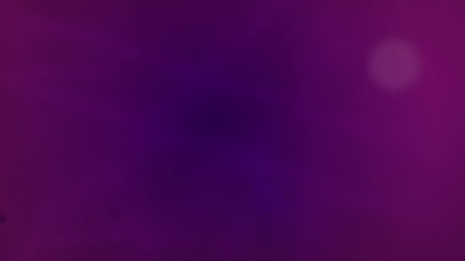 Abstract purple background animation 30fps