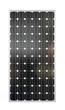 Leinwanddruck Bild - Solar panel