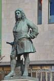 Haendel, Halle (Saale), #0010 - 78112486