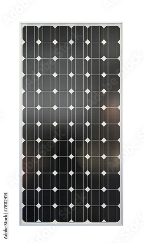 Solar panel - 78112414