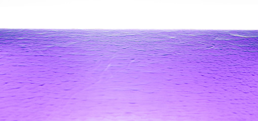 .abstract background blue sea with textured effect