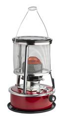 Greenhouse Garage Den utility  Paraffin Heater