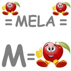 m mela